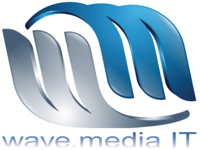 wavemedia IT